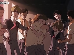Darling in the Franxx - Farewell, My Darling ( Episode 24 )