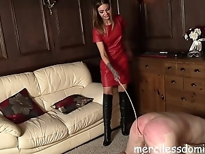Surprise for Natasha - Be Ready for a New Experience