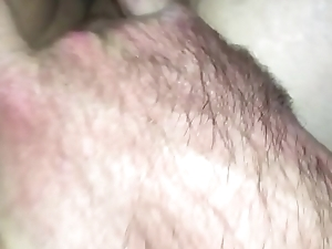 Wife charter out a stranger finger her wet pussy