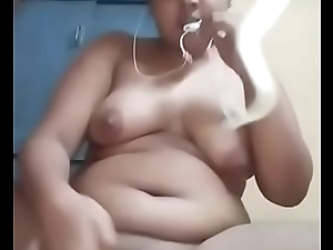 naughty fatty girl wanna a hard dick