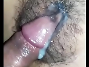 Ranchi lover Shakti and neha pussy creampie