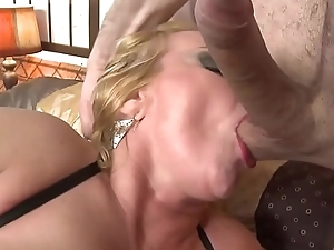 Hungry mature mom love son&rsquo_s cocks xincestporn.com