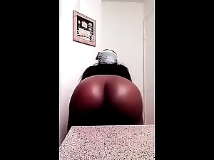 You Will Cum 2 Times In 5 Minutes June 28,2018 a