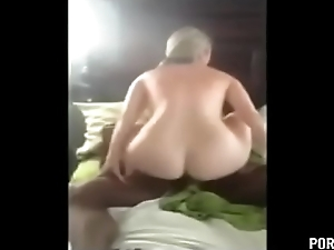 amateur cuckold  cuckold wife