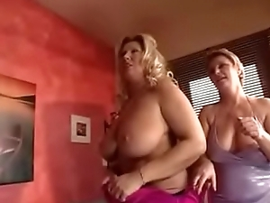 group sex with busty matures