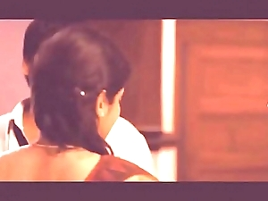 Tamil hot movie sex scene! Very hot