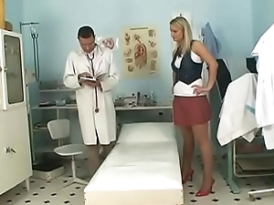 Clinic be required of women, to every whore her care (Full Movies)