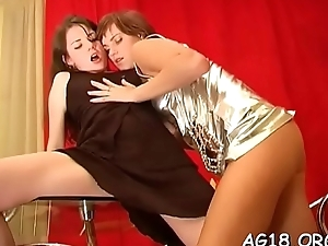 Order about sexy legal time teenagers are lesbians and like to use sex-toys