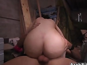 Teen french arab anal with the addition of college girl fucked first time Pipe Dreams!