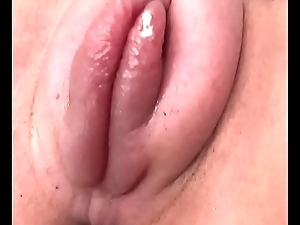 Anal and Fucking Compilation &mdash_ My FREE Brook ChatRoom is www.girls4cock.com/siswet19