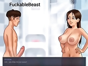 Fucking my sister in bathroom  - LINK GAME: http://123link.pw/P5iI